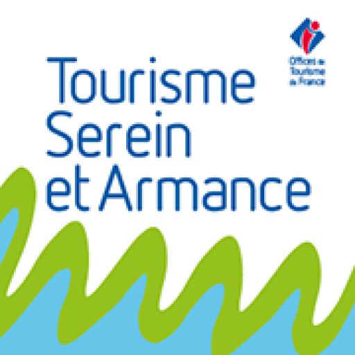 Office de Tourisme Serein-Armance